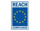 reach-logo-white